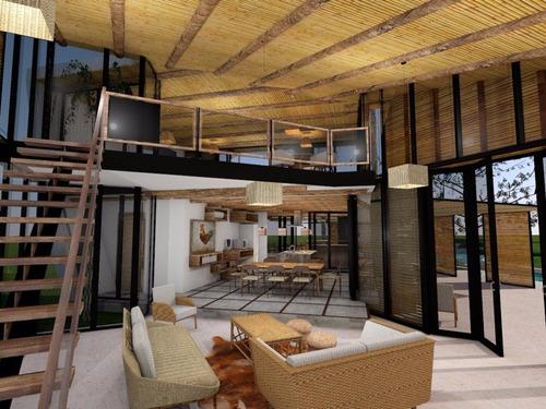 proyectos y obras de arquitectura e ingenieria _ alegama ing