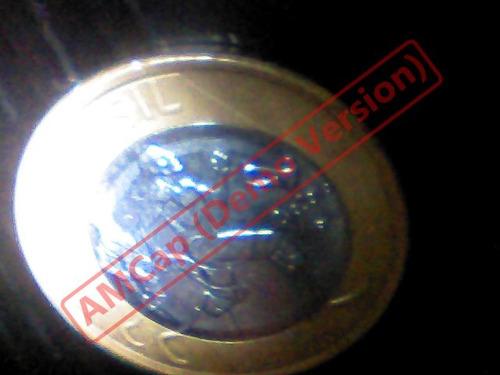prudutos moedas