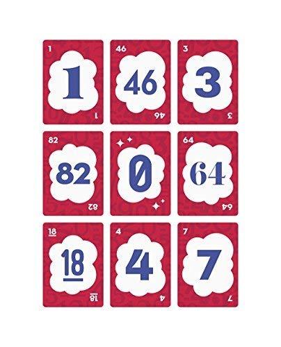 Prueba El Rapido Juego De Matematicas Mental Magic 1 648 00 En