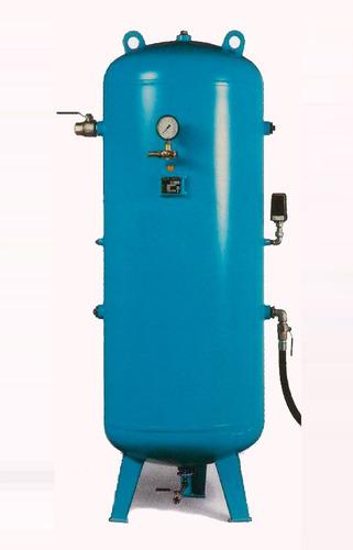 prueba hidráulica compresores.                        $4200