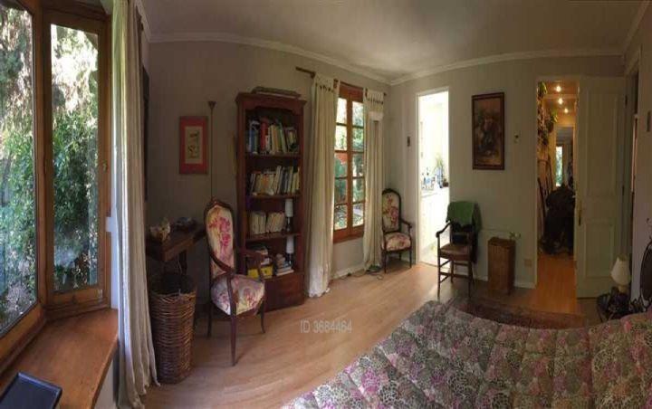prueba - propiedad en casa fernando