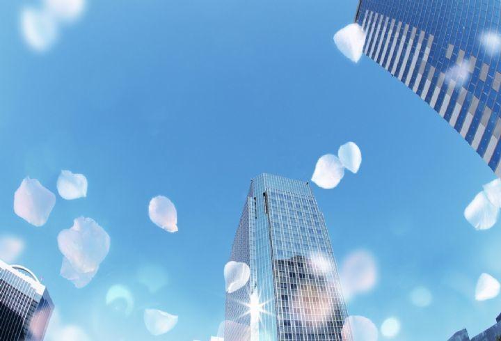 prueba - propiedad en providencia y costanera mercado