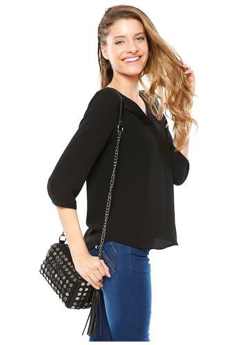 prune 2011 cartera nina shopper mujer tachas esmaltadas 2018