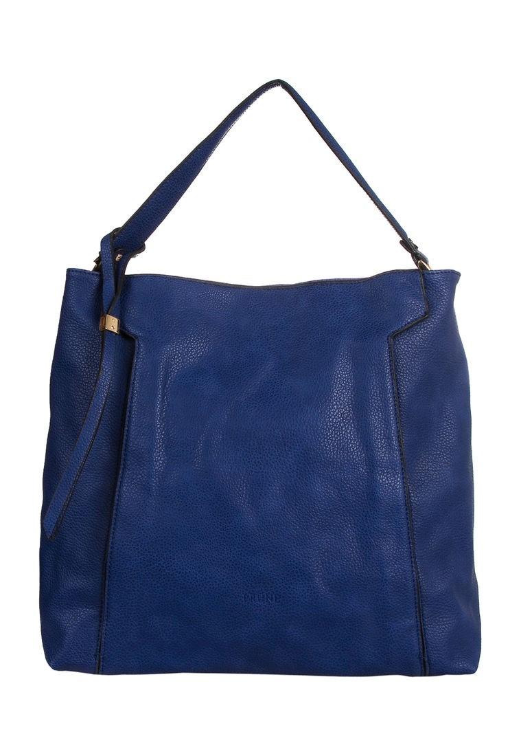5d5f6574e Prune Cartera Azul Prüne Persis - $ 1.500,00 en Mercado Libre