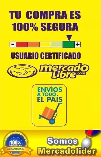 ps plus 14 dias + envio gratis + promocion 3 x 1 (42 dias)