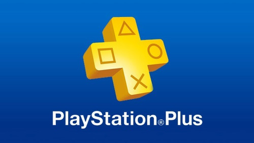 ps plus 28 dias ps4 ps3