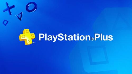 ps plus 70 dias+cupo sorteo juego digital