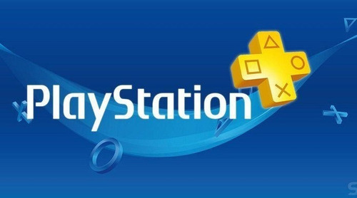ps plus extra favorable