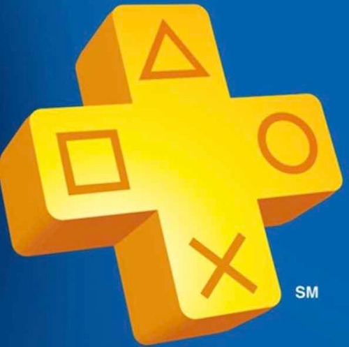 ps plus y ps now