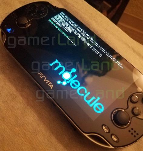 ps vita fat 4gb, juegos en memoria, cargador preg disp