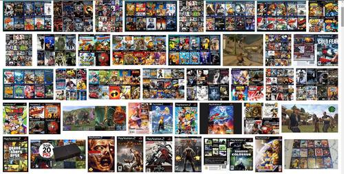 ps2 juegos juegos