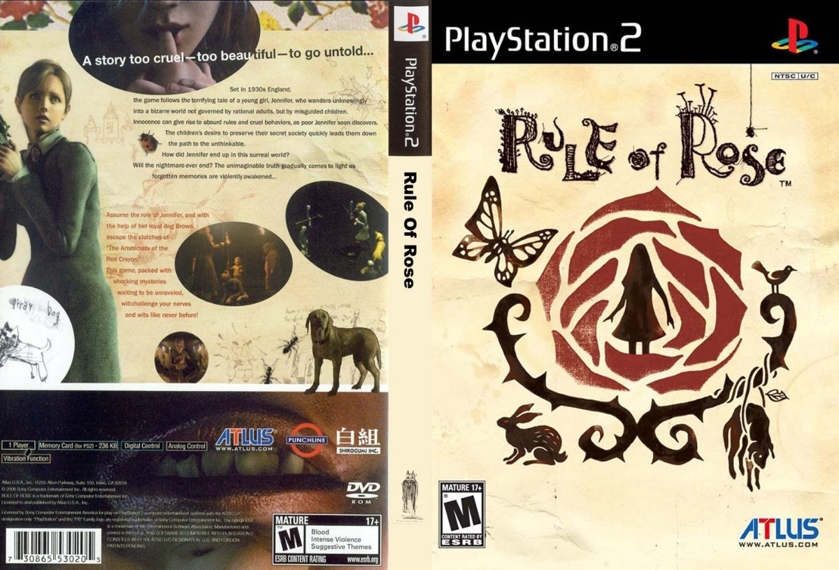 ps2-rule-of-rose-patch-frete-barato-D_NQ