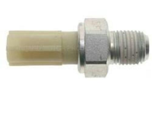 ps288 switch de presion de aceite ford f150, econoline 4.2l