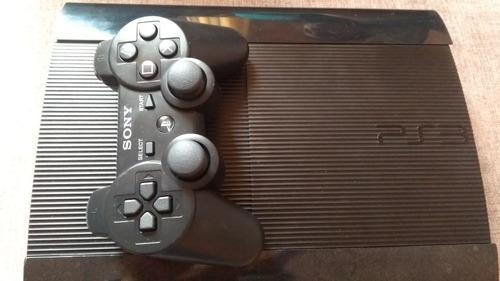 ps3 + 2 mandos y juegos al escojer  envio a todo el peru.