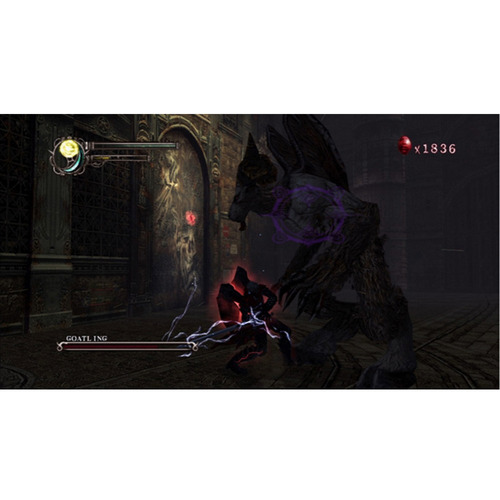 ps3-3000012 devil may cry hd collection