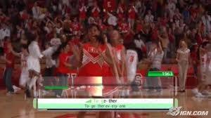 ps3 disney's sing it para cantar karaokee