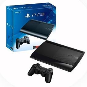 Servicio Tecnico Playstation 3 en Mercado Libre Chile