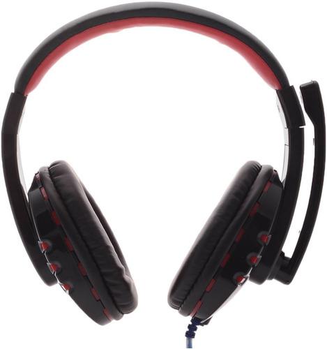 ps3 jueg audifonos