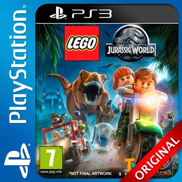 Lego Ps3 Juegos Para Nenes Juegos Para Ninos Oferta Unica