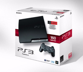 Mod Menu Power - PlayStation 3 en Mercado Libre Argentina