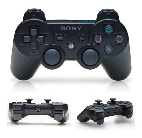 ps3 play station