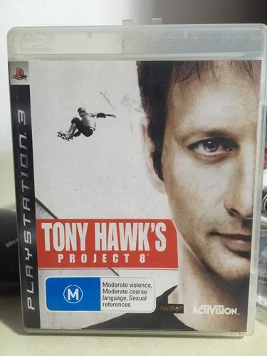 ps3 play tony hawks skate battle field 3