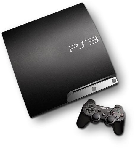 ps3 playstation juegos