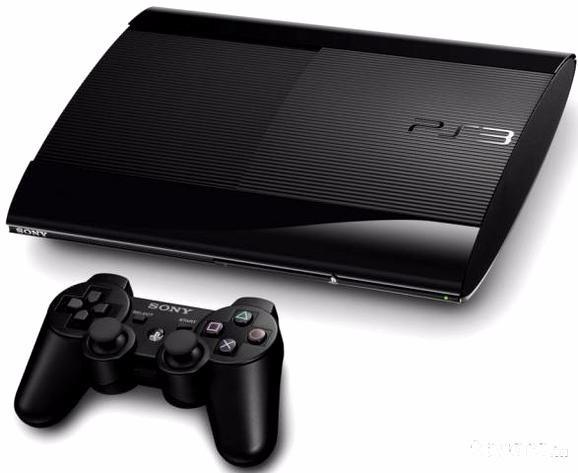 Super Slim Playstation 3 : Ps jogos originais playstation super slim