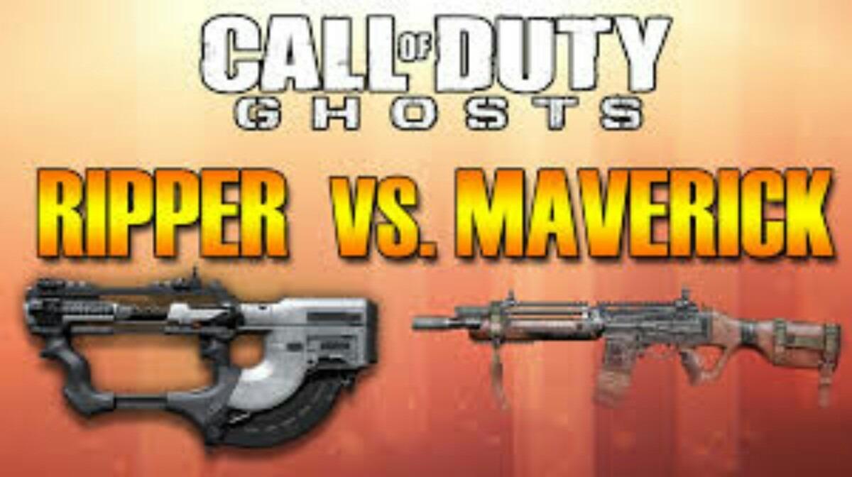 Ps3 Ripper E Maverick Armas Do Ghost Pkg Ps3 Destravado
