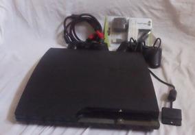 Cd Swap Magic Ps2 - PlayStation 4 - PS4 en Pichincha ( Quito