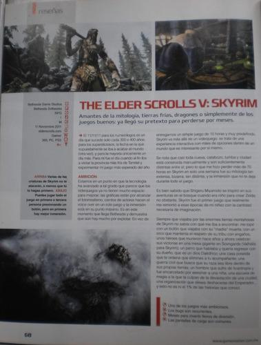 ps3 the elder scrolls skyrim