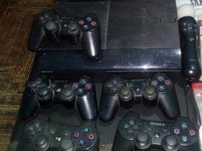 Test De Kostick - PS3 en Tres de febrero en Mercado Libre