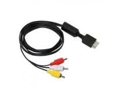 ps3 video cable
