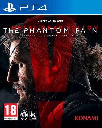 ps4 combo promo 3 juegos ps4 digital oferta única