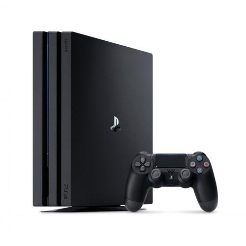 ps4 consola juegos play station