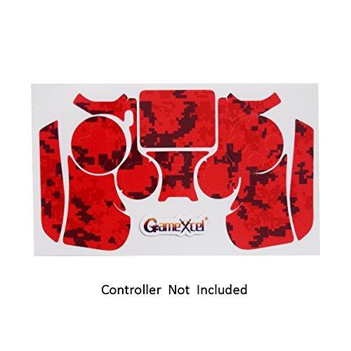 ps4 controller designer skin para sony playstation 4 dualsho
