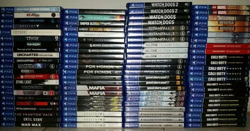 ps4 far cry 5 nuevo sellado tienda fisica playstation 4
