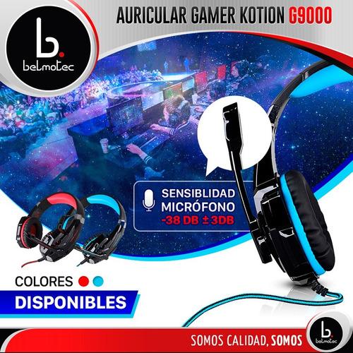 ps4 juegos auriculares