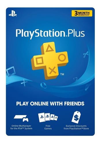 ps4 juegos consola