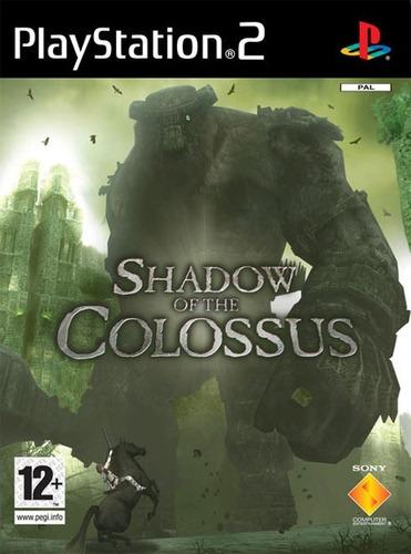 ps4 juegos consola playstation
