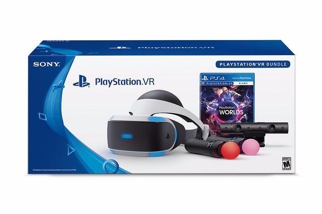 Ps4 Oculos Realidade Virtual Playstation Vr Edition Cuh-zvr2 - R  1.919,99  em Mercado Livre 826127bd0f
