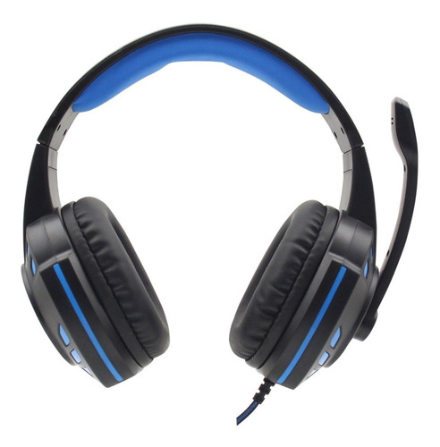 ps4 play auricular con