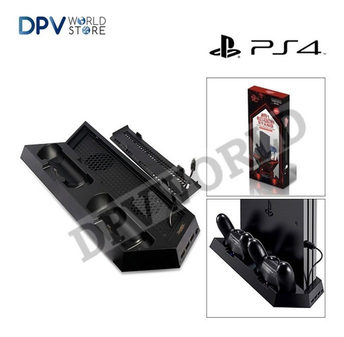 ps4 play station