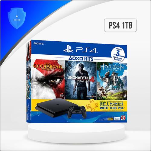 ps4 play station juegos