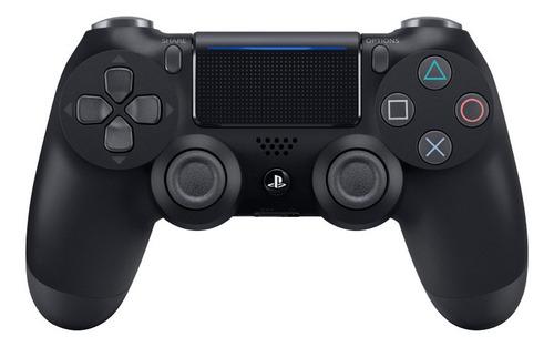 ps4 playstation 4 pro nuevos + garantia  financiami