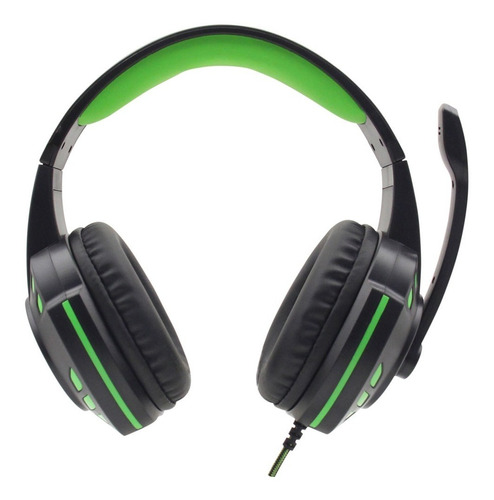 ps4 playstation auricular