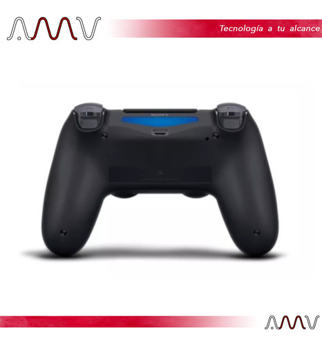 ps4 playstation joystick