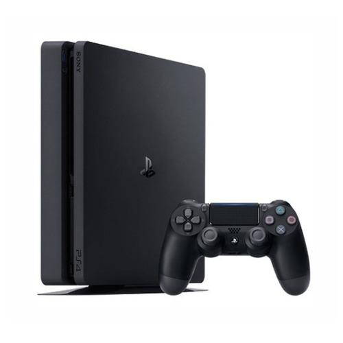 ps4 playstation juegos