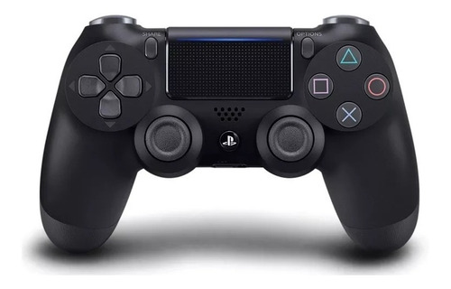 ps4 playstation juegos