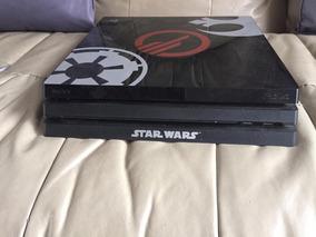 b4d4dbd2b Star Wars Sand Troper - Consolas en PlayStation 4 - PS4 - Mercado ...